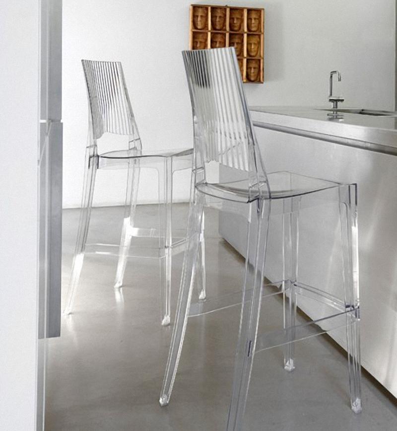 Vendita online sedie sgabelli tavoli sedute lounge for Vendita sgabelli online